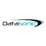 Datasonic Redator