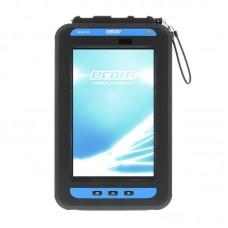 Tablet Rugged Ecom Instruments Tab-Ex 02 para Zona 1 e Divisão 1