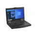 Notebook Industrial Toughbook Intel Core i5, 512GB SSD, 8GB RAM, 14'' Panasonic FZ-55