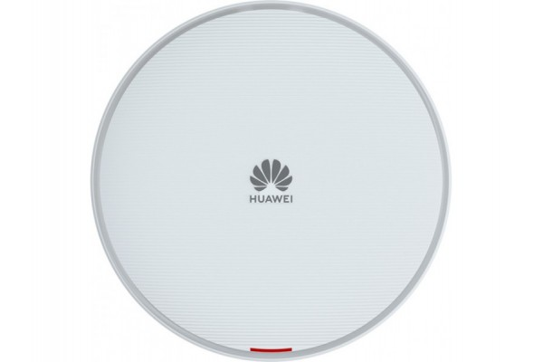 Ponto de Acesso com Rádio Definido por Software (SDR) Huawei AirEngine 5760-51