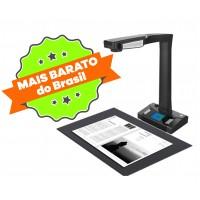 Scanner de Livros JoyUsing Joy-Bookscan V160 Pro