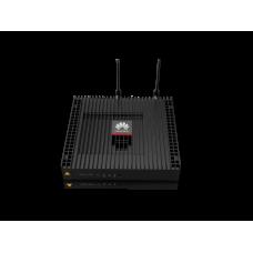 Kit Estação de Borda Huawei Atlas 500 AI com Wi-fi