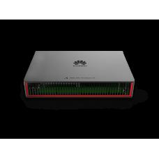 Kit para Desenvolvimento de IA Huawei Atlas 200 DK com Processador Ascend 310