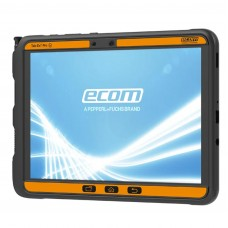 Tablet  Android ECOM Instruments Tab-Ex Pro DZ2 para Zona 2/22 e Divisão 2