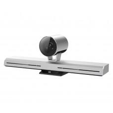 Câmera para Videoconferência 4K JoyUsing Série H800