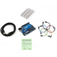 Placa de Desenvolvimento Arduino Basic Kit