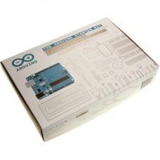 Placa de Desenvolvimento Arduino Starter Kit