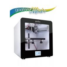 Impressora 3D PLA Goofoo Mini+