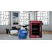 Impressora 3D XYZ da Vinci 1.0 Super