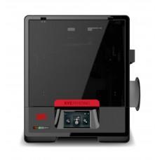 Impressoras 3D XYZ Printing - da Vinci Color Mini