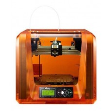 Impressora 3D PLA XYZ Printing Da Vinci Jr 1.0