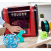 Impressora 3d Xyz Printing Da Vinci Jr 1.0 Pro