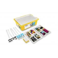 Lego SPIKE Prime 528 peças - 45678