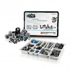 Lego Mindstorms EV3 - Conjunto de Expansão