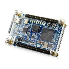 Placa de Desenvolvimento Terasic DE0-Nano FPGA
