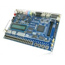 Placa de Desenvolvimento FPGA Altera Terasic DE2-115