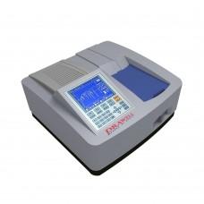 Espectrofotometro UV-vis Feixe Dividido Drawell DU-8600RN
