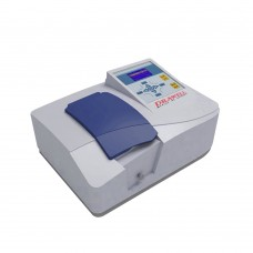 Espectrofotometro UV-vis Feixe Simples DU-8200 / DV-8200