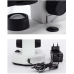 Microscópio Binocular Datasonic Modelo A11.1518-B
