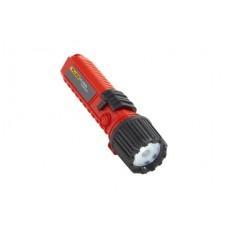 Lanterna Intrinsecamente Segura FL-150 EX