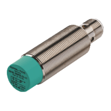 Sensor Indutivo Pepperl & Fuchs NBN8-18GM50-E2-V1