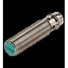 Sensor Indutivo Pepperl & Fuchs NBB2-8GM25-E2-V3