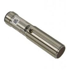 Sensor de Modo Difuso Pepperl & Fuchs OBD300-12GM40-E5-V1
