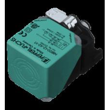 Sensor Indutivo Pepperl-Fuchs NCN40-L2-N0-V1