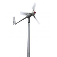 Aerogerador 5KW Deming DMWT-5KW (sem torre)