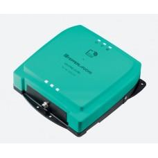 Antena RFID Industrial UHF Pepperl-Fuchs IDENTControl IUH-F192-V1-FR2