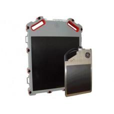 Detector Digital de Raio X Industrial GE DXR250C-W/DXR250U-W