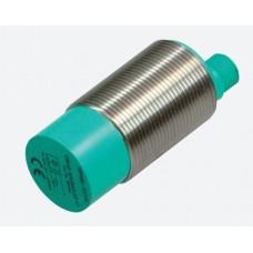 Sensor Capacitivo de Proximidade Pepperl-Fuchs CCN15-30GS60-E2-V1