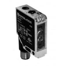 Sensor Fotoelétrico de Contraste de Impressão Pepperl-Fuchs DK12-11/124/136