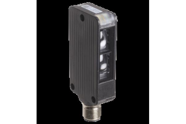 Sensor Fotoelétrico Difuso Pepperl-Fuchs MLV41-8-H-120-RT-IO/65b/92/136
