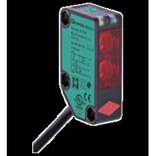 Sensor Fotoelétrico Difuso Pepperl-Fuchs Série RL31-8-H-800-RT-IO