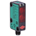Sensor Fotoelétrico Difuso Pepperl-Fuchs Série RL31-8-H-800-RT-IO - Plug M12