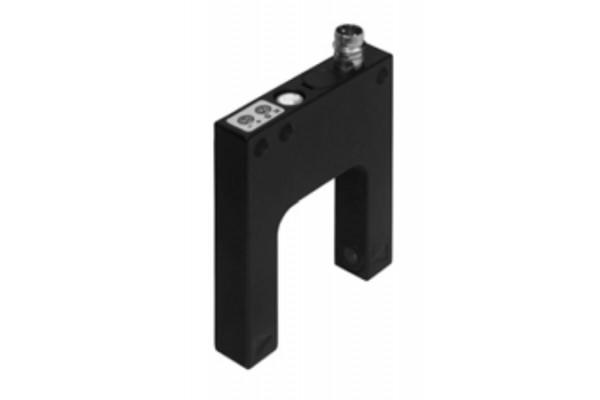 Sensor Fotoelétrico Slot Pepperl-Fuchs GL30-RT/32/40a/98a