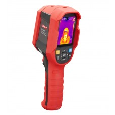 Leitor de Temperatura Corporal USB Uni-T UTi165H