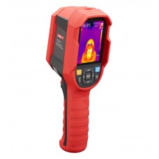 Leitor de Temperatura Corporal USB Uni-T UTi165K