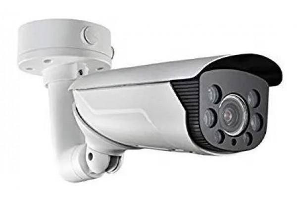 Câmera de Segurança Bullet IP Hikvision DS-2CD4685F-IZS 4k 2.8-12mm