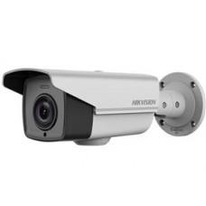 Câmera de Segurança Bullet Hikvision DS-2CE16D9T-AIRAZH FullHD 1080p IR 120m 5-50mm