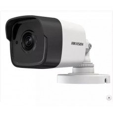 Câmera de Segurança Bullet Hikvision DS-2CE16H1T-IT 2.8mm 5Mp IR 20m