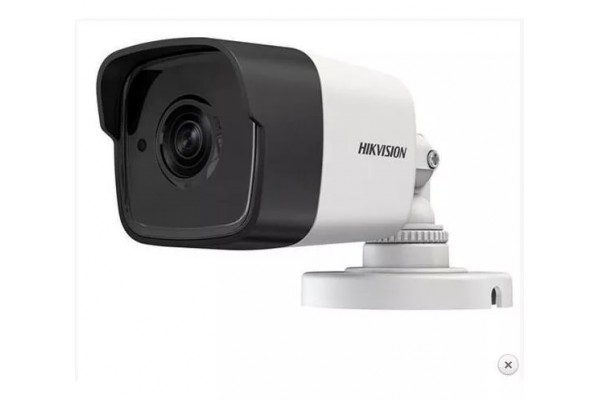 camera-segurança-bullet-hikvision-ds-2ce16h1t-it-8mm-5-Mp-IR-20m