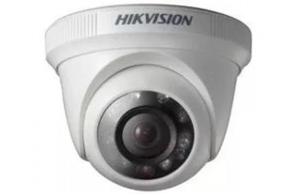 camera-segurança-hikvision-3.6mm-720p-ir-20m-ds-2CE5AC0T-irpf