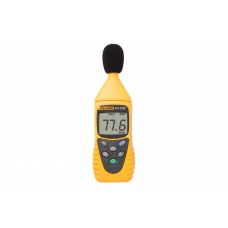 Decibelímetro Fluke 945