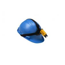 Lanterna LED para chapéu Fluke L206