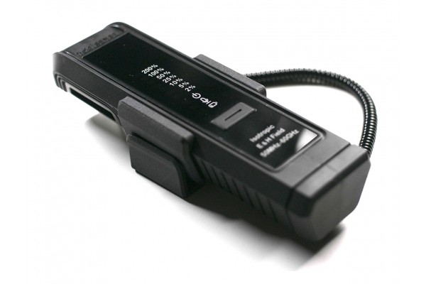 Monitor Pessoal RF fieldSENSE 60 Datasonic