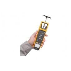 Testador de lâmpada elétrica fluorescente Fluke 1000FLT