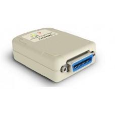 Adaptador USB-GPIB Siglent USB-GPIB