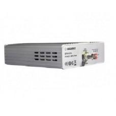 Amplificador de Potência Siglent SPA1010 10W